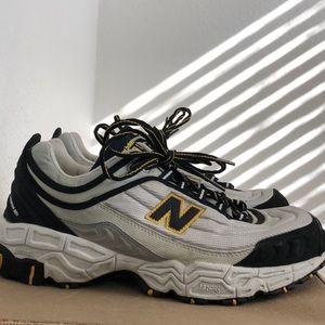 New balance 601s